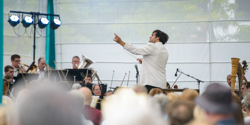 JQ 2013-08-11 Symphony in the park-50