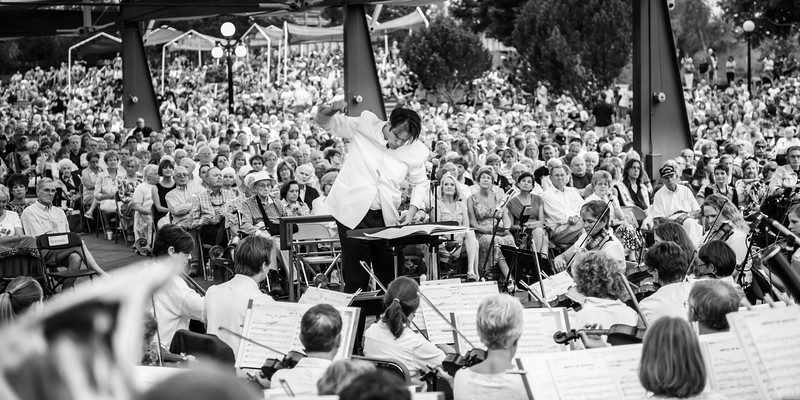 JQ 2013-08-11 Symphony in the park-67