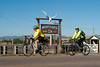 C4S 2011-Drummond to Deer Lodge,MT