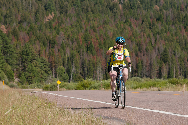 C4S 2011-Anaconda to Phillipsburg,MT