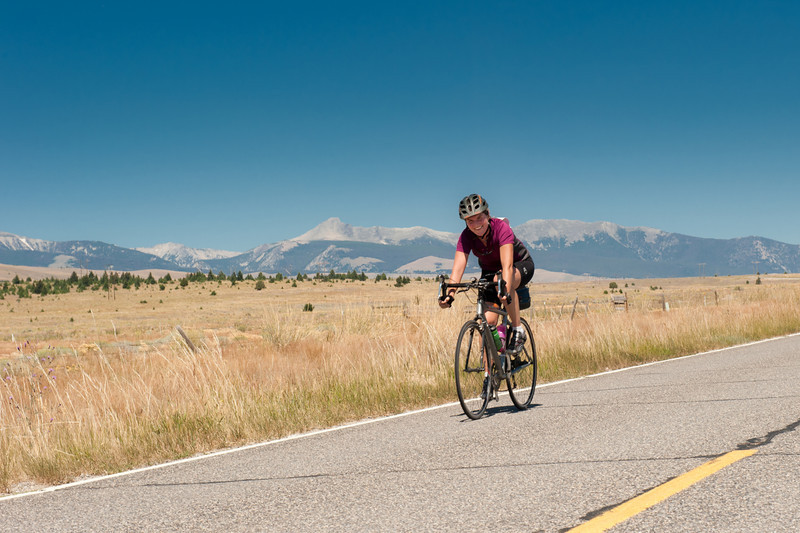 C4S 2011-Deer Lodge to Anaconda,MT