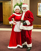 JQ 2014-12-07 MSA Holiday Pops-6