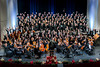 JQ 2014-12-07 MSA Holiday Pops-32