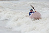 Best of the West Kayak Competition, Missoula Mt 2001-05-14