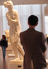 Cultural Resources Nearby: NC Museum of Art