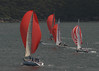 Jerri Greenberg: Catch the Wind [20110220 competition]
