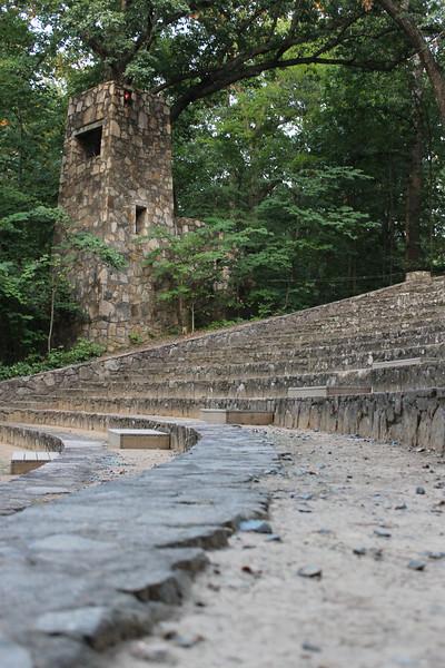 Viranga Pathiraja - Forest Theatre