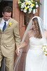 Marne Meredith: Just Married