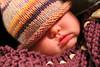 Nicholas Johnson: Snoozer
