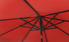 {2nd prize winner} 201407 'Red' - Phyllis Toon: Red Umbrella