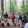 09. Little Yosemite Campsite.JPG