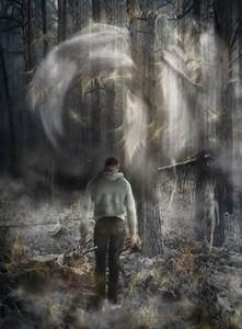 Pripyat Ghostland