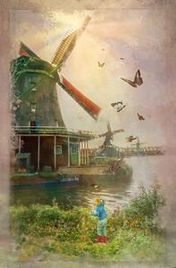 Dutch World