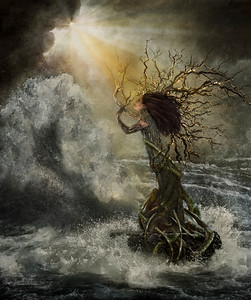 Guidance Through the Tempest