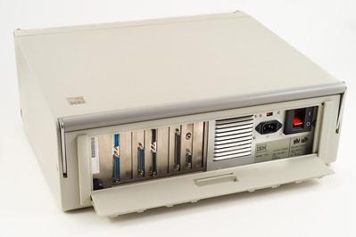 IBM Model 5155
