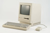 Apple Macintosh Plus (1986).<br /> DSC_5104