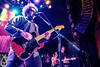 Motion City Soundtrack Final Show in San Diego