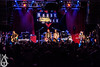 NOFX Plays the House of Blues San Diego on 4/14/2016