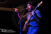 Victor Wooten plays the NAMM Museum of Making Music