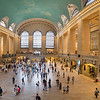 Grand Central 5 image pan