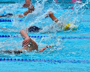 Bridgeland_Photo_Print-Comp_Swim_Team_Meet_D75_6452a