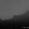 Fair is foul and foul is fair. Hover through the fog and filthy air.<br /> DSS #25 (Foul or Fair)