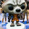 San Diego Comic-Con 2014: Friday