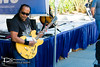 NAMM 2015 Day 3 - Saturday