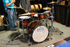NAMM 2015 Day 4 - Sunday