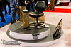 NAMM 2015 Day 1 - Thursday