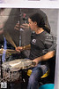 NAMM Show 2014 Friday