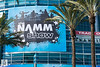 NAMM Show 2014 Thursday