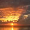 Another Obligatory Keys Sunset