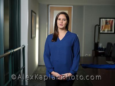 AlexKaplanPhoto-138- 59440