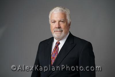 AlexKaplanPhoto-12-DSC06141