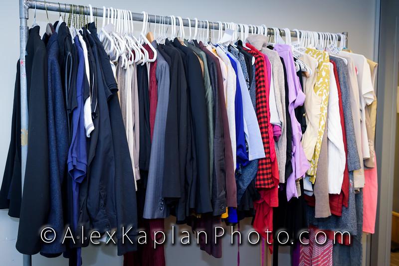 AlexKaplanPhoto-10- 8253