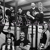 Asheville BOX Beer City CrossFit