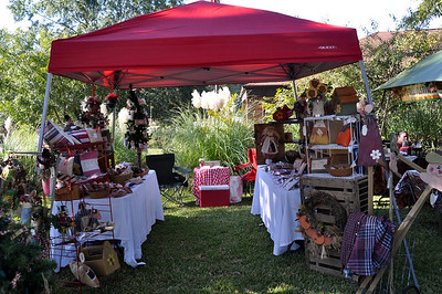 Country Home Fall Festival 10