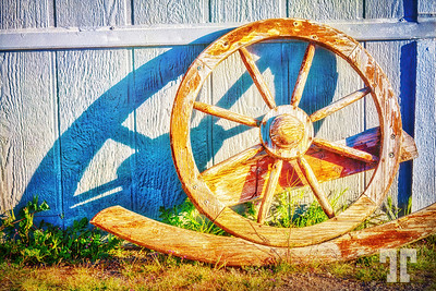 country-wooden-wheel-TTEmod16-gigapixel-height-7500px