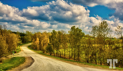 country-road-ontario-LUsimple1