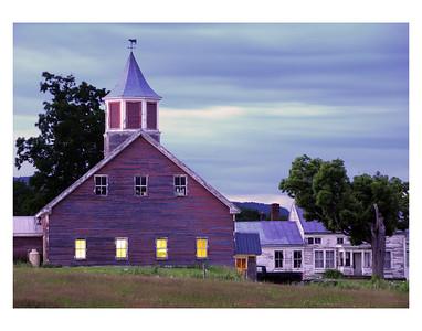 County Fair Photo Contest '08