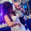 2016-12-31-Wedding-Courtney-Nate-0983