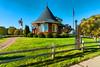 D312-2017  <br /> <br /> <br /> Witch's Hat Depot and Historic Village<br /> South Lyon, Michigan<br /> Taken November 8, 2017