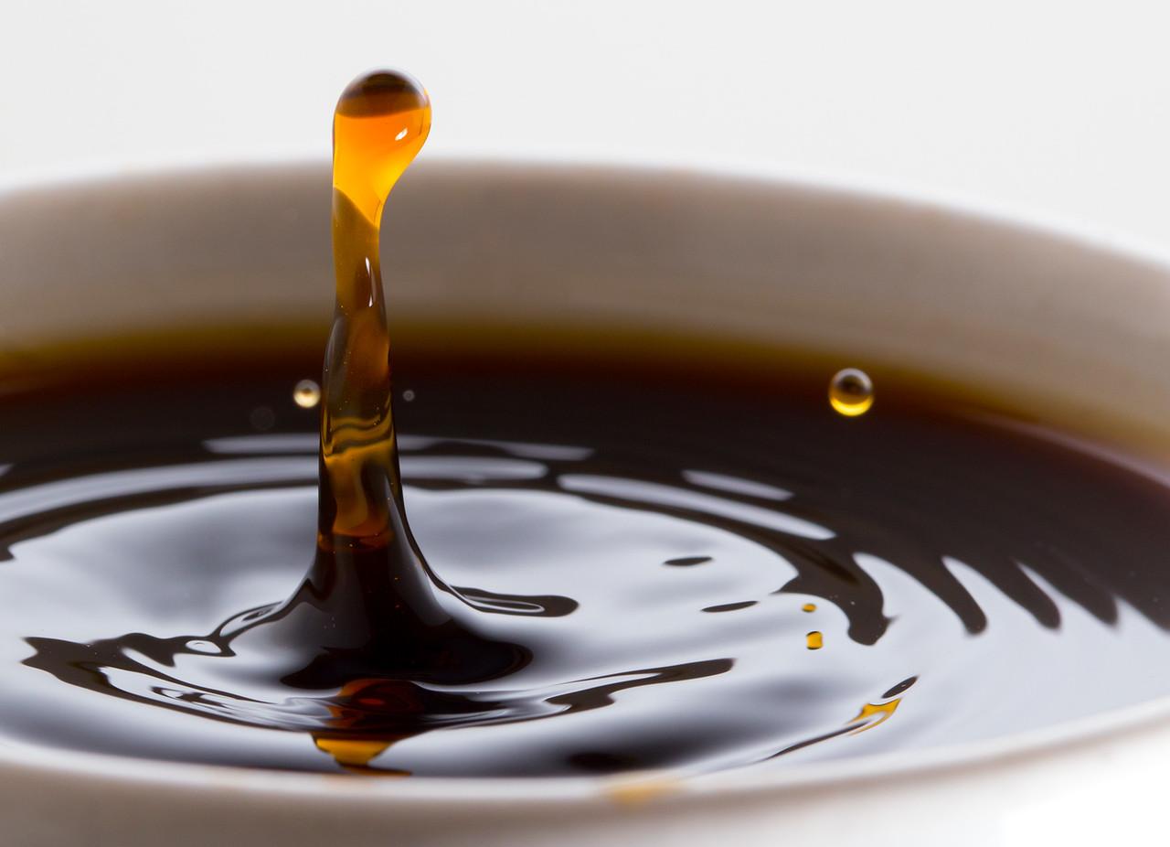 Coffee_Drops-IMG_1893