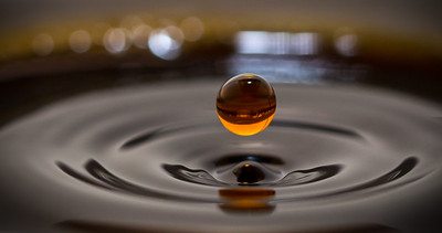 Coffee_Drops-IMG_0944