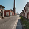 The factory  - Crespi d'Adda (IT)<br /> © UNESCO & Valerio Li Vigni - Published by UNESCO World Heritage