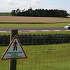 Croft Circuit nr Darlington