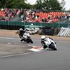 Croft Circuit nr Darlington