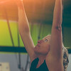 Xfit Stacie Pull-Up