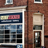 Mudhouse Coffeehouse and Bakery - Downtown Crozet
